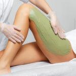 https://vizantia.com.ua/wp-content/uploads/2020/08/massage_cocon.jpg