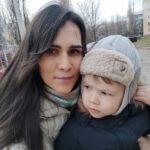 Кобзар Наталья
