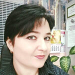https://vizantia.com.ua/wp-content/uploads/2020/10/shevchuk_1.jpg